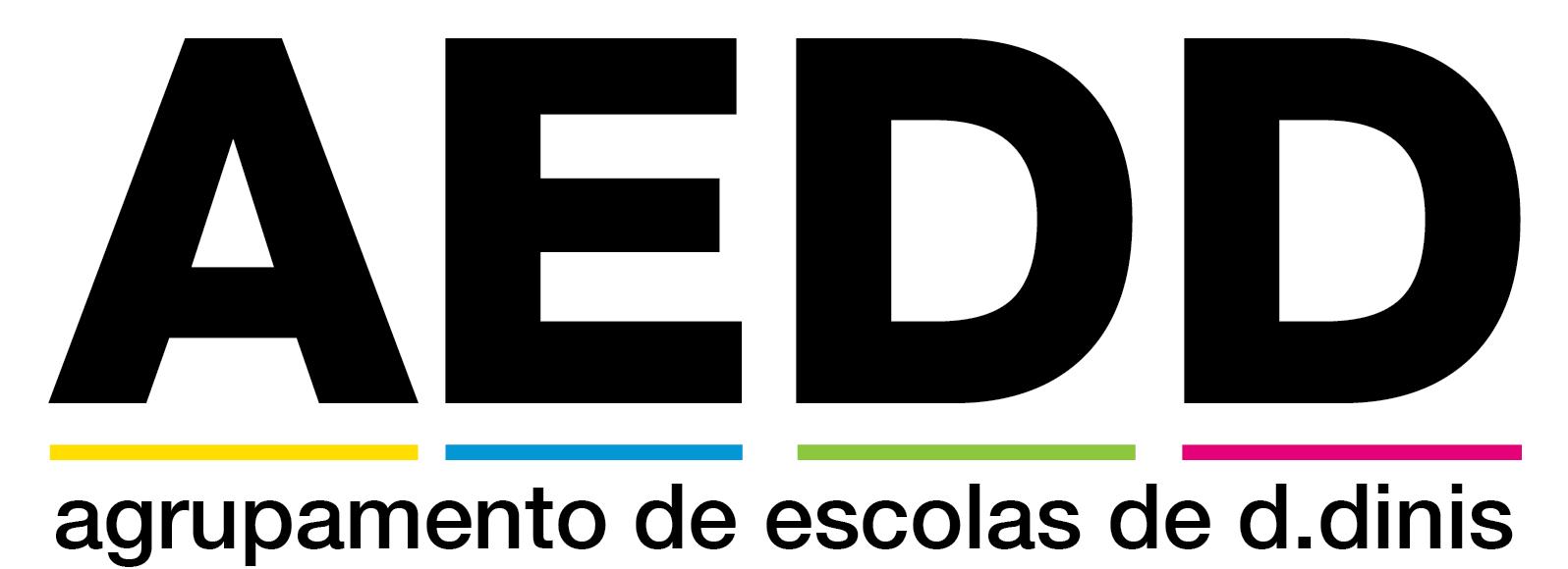 Agrupamento de Escolas de D. Dinis, Marvila, Lisboa